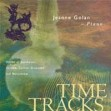 golan_time_tracks